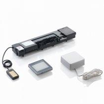 Kit de operare electrica VELUX KMX 110K