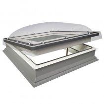 Fereastra pentru acoperis terasa FAKRO DMC