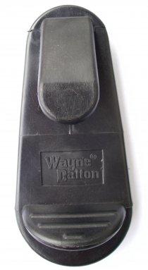 Maner fara incuietoare pentru usi de garaj Wayne Dalton