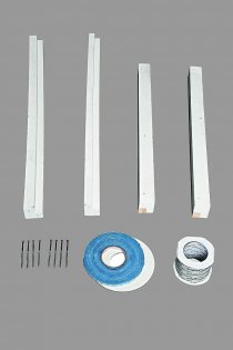 Setul de etansare anticondens ROTO EZB MDA 60X70
