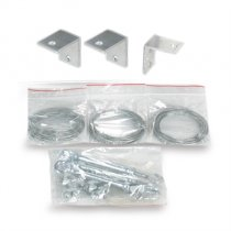 Kit de sustinere tubulatura FAKRO SRC