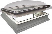 Fereastra pentru acoperis terasa FAKRO DEC U8