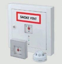 Sistem de control VELUX KFX 210