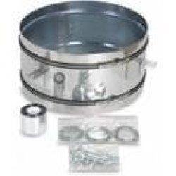 Kit de sustinere pentru tub flexibil SLT - FAKRO SLC