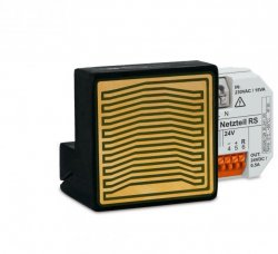 Senzor de ploaie ROTO ZEL STG RS 230V