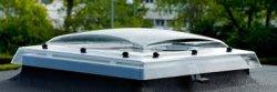 Cupola transparenta acrilica VELUX ISD 0000