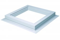 Extensie pentru tocul ferestrelor FAKRO XRD