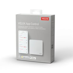 VELUX App Control KIG 300
