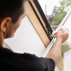 Chit pentru mentenanță ferestre de mansarda VELUX ZZZ 220