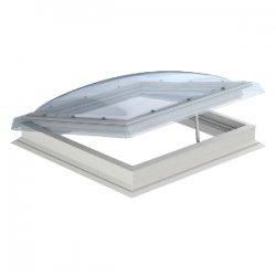 Fereastra pentru acoperis terasa VELUX CVP
