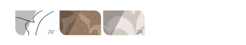 Rulouri standard cu ghidaje laterale FAKRO ARP Z-Wave