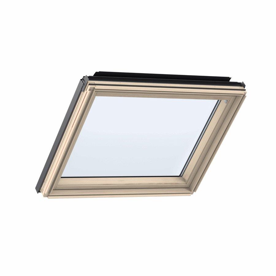 Element fix pentru combinatii cu ferestre de mansarda VELUX GIL