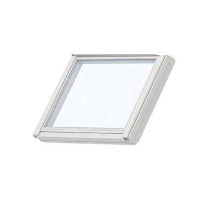 Element fix pentru combinatii cu ferestre de mansarda VELUX GIU