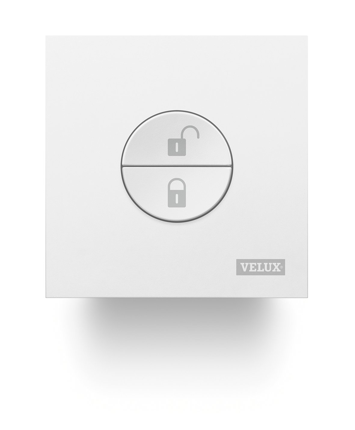 Intrerupator VELUX Active KLN 300 EU