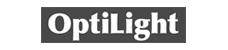 logo Optilight